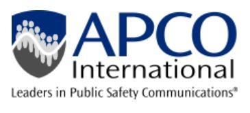 APCO-International-logo