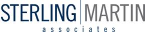 Sterling Martin Associates - Website Redesign, Social Media Management, Communications