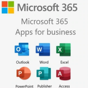 microsoft 365 office apps